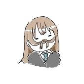 くらげ@アイマス譜面